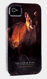 Image of store-iphone case