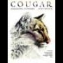 Cougar Management Guidelines