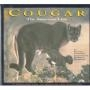 Cougar: The American Lion