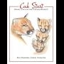 Ghost Cats of the Tetons- Books 1, 2 and 3
