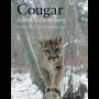 Cougar Ecology and Conservation
